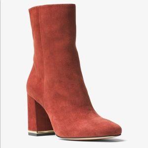 ⚡️SALE⚡️Michael Kors Ankle Boot